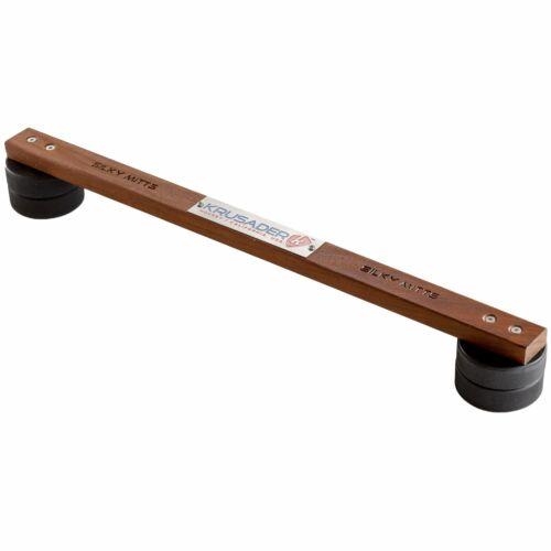 Silky Mitts® Stick Handling Trainer