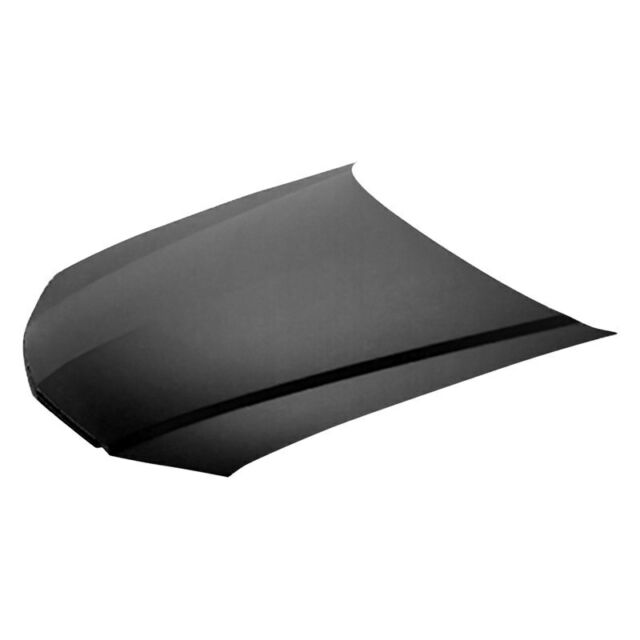 For Acura TL 2001-2003 Replace AC1230113V Hood Panel