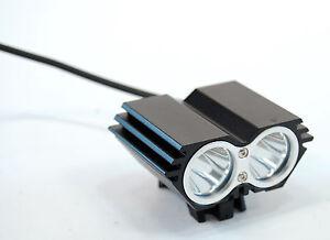 5000-LUMENS-2x-CREE-XML-T6-LED-BICYCLE-HEADLIGHT-SUPER-BRIGHT-5W-W-BATTERY