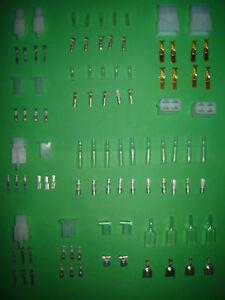 kawasaki kh 250 350 400 500 750 h1 h2 wiring harness loom image is loading kawasaki kh 250 350 400 500 750 h1
