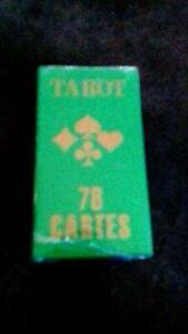 Jeu-de-78-Cartes-Tarot