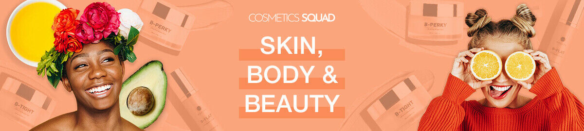 cosmeticssquad