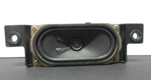 AA96-02859A Samsung TV Speaker Assembly; Part No