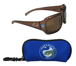 NRL-Ladies-Sunglass-Pack-Sunglasses-amp-Case