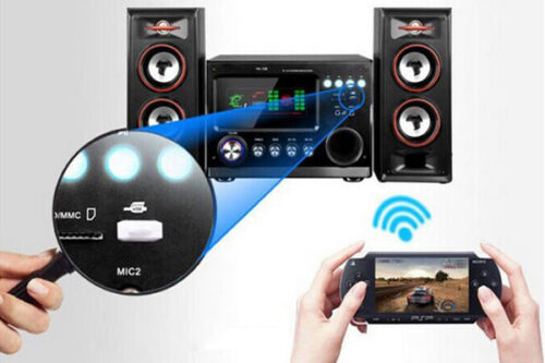 3.5MM/_USB WIRELESS BLUETOOTH STEREO AUDIO MUSIC RECEIVER ADAPTER DONGLE A2DP AUX