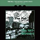 This Nation's Saving Grace [Omnibus Edition] by The Fall (CD, Jan-2011, 3 Discs, Beggars Banquet)