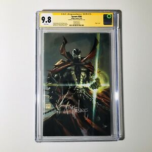 Spawn-300-1-50-Signed-Todd-Mcfarlane-Cover-L-Virgin-Variant-CGC-9-8
