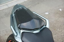 YAMAHA FZ1 2006-2012 SEAT COVER COWL PILLION PLASTIC ABS