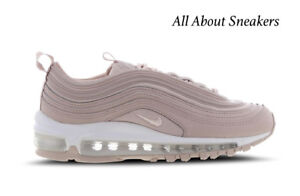 reputable site 7532a 4ca12 Image is loading Nike-Air-Max-97-034-Reflective-Shine-Pack-