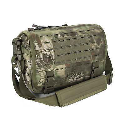 Helikon Tex Possum Waist Pack Kryptek Mandrake™ Hüfttasche Gürteltasche Cordura®