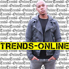 trendsonline