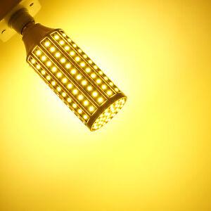 E14-12W-5050-SMD-Led-corn-lights-bulb-lamp-Warm-white-220V-Saving-Lights-New
