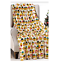 Christmas-Throw-Blanket-Holiday-Theme-50-034-x-60-034-Cozy-Soft-Warm-Durable-Blanket thumbnail 16