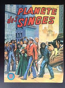 Planete-des-singes-N-14-1978-TBE