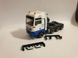 MAN-TGX-XXL-v8-lt-lt-ma-denli-heavy-transport-gt-gt-ankara-turki-ye-de-936347