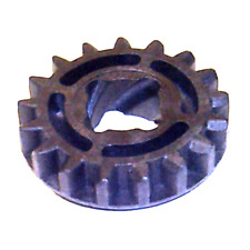 OEM JOHNSON EVINRUDE O//B PULL START REWIND RECOIL SPRING 318944 9.9HP 15HP 74-78