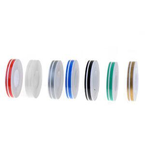 4mm-amp-2mm-980cm-Pinstripe-Decals-Vinyl-Tape-FT-350-Double-Stripe-Stickers-Top-Nice
