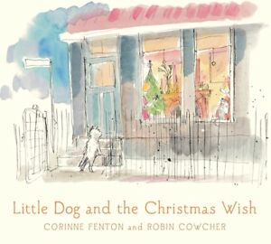 Little-Dog-and-the-Christmas-Wish-039-Fenton-Corinne