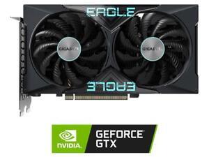 GIGABYTE-GeForce-GTX-1650-GV-N1656EAGLE-OC-4GD-4GB-128-Bit-GDDR6-Video-Card-VGA