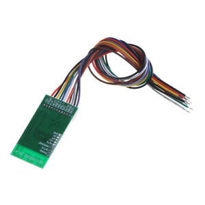 KCX-BT002-Bluetooth-Audio-Receiver-Board-Module-Lossless-Bluetooth-4-2-NTHN