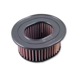 DNA-High-Performance-Air-Filter-for-Yamaha-FZS-1000-Fazer-00-05-PN-R-Y10S00-01