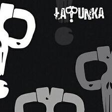 Lap!Punka -Lap!Punka (CD) NEW