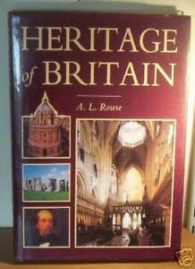 Heritage-of-Britain-By-A-L-Rowse-9781898799368