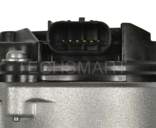 Fuel Injection Throttle Body Assembly TechSmart S20068