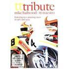 TT Tribute Mike Hailwood-TT Maestro von Various Artists (2012)