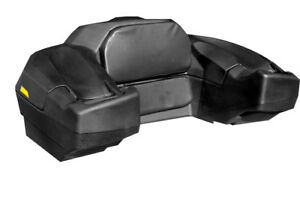 Universal-ATV-Quad-Koffer-Topcase-Quadkoffer-Staubox-wasserdicht-75-Liter
