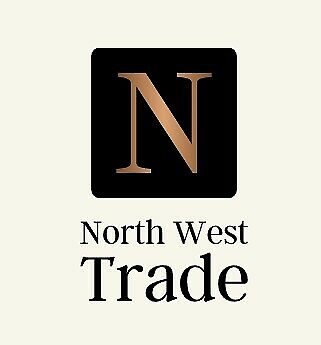 NORTH WEST TRADE