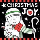 Christmas Joy Black & White Board Book by Kim Mitzo Thompson, Twin Sisters(r), Karen Mitzo Hilderbrand (Board book, 2016)