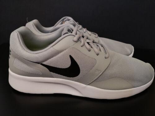 Nike Ns Ds Kaishi Grey 10 wON8vmn0