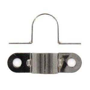 TAMIYA-14305036-U-Shape-Pipe-Stay-for-58016-RC-Car-Spares