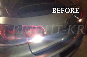 VW-GOLF-MK6-XENON-BRIGHT-WHITE-REVERSE-LED-LIGHT-BULBS-ERROR-FREE
