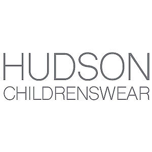 Hudson Childrenswear