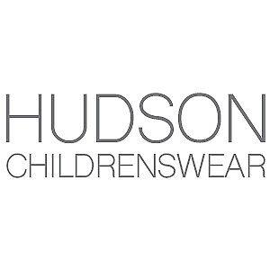 Hudson Childrenswear