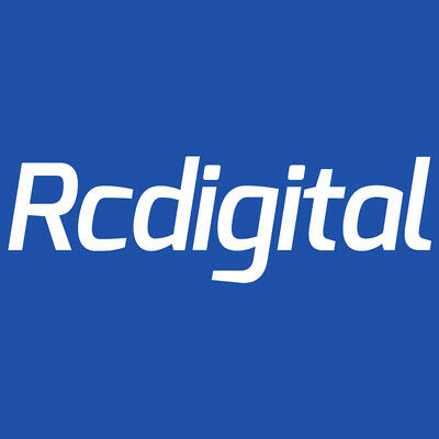 rcdigital