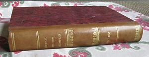 Journal-des-bons-exemples-3eme-annee-1854-55-Hebrard-morale-catholique-religion