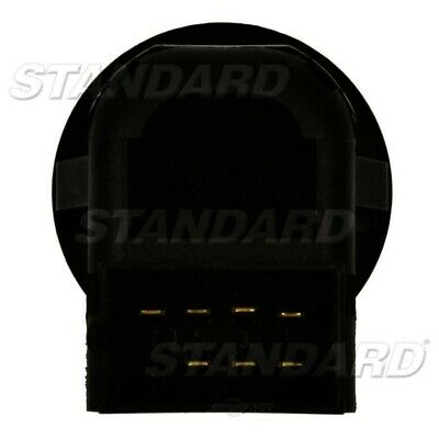 Standard Motor Products MRS67 Mirror Switch