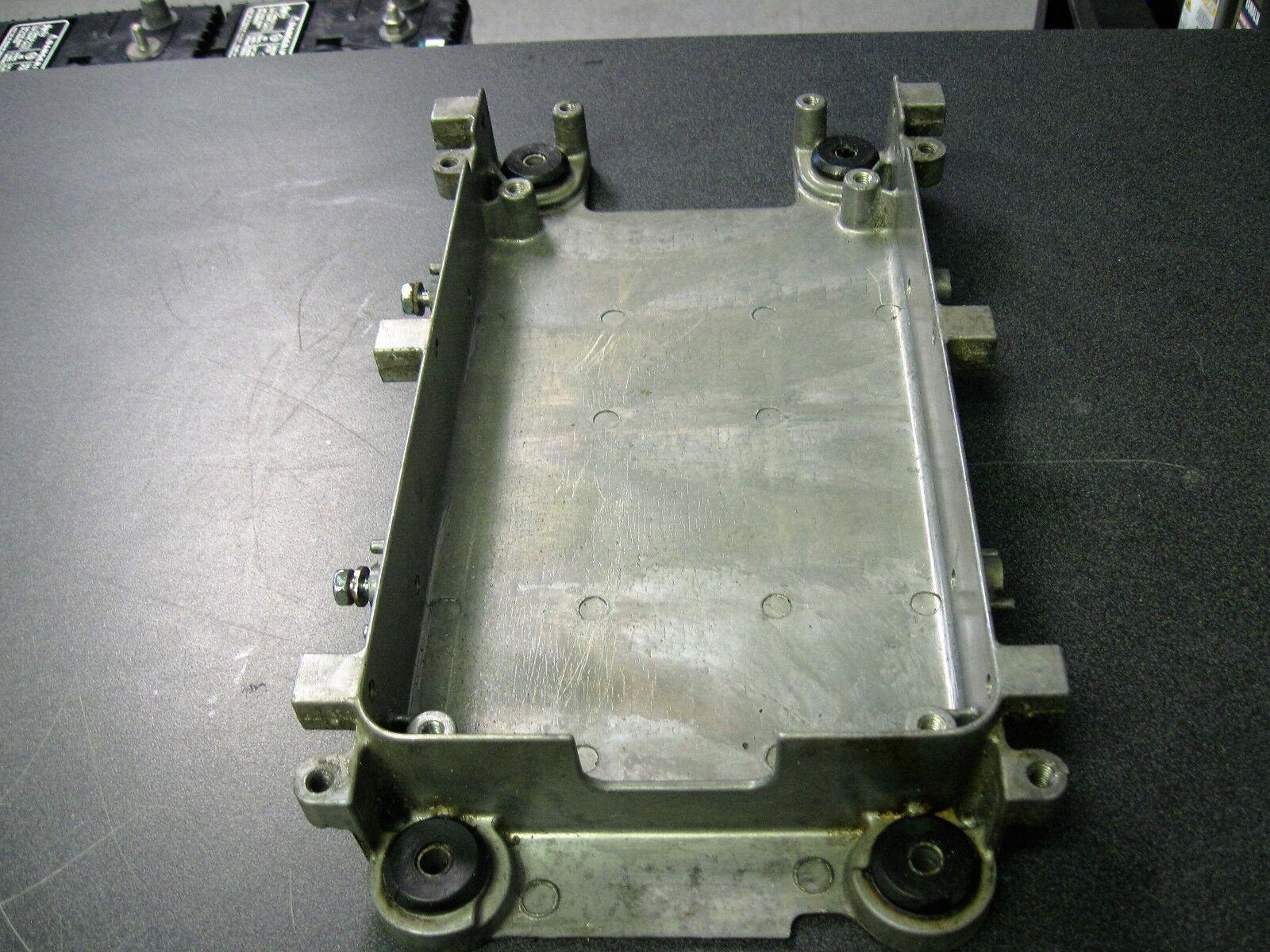 Yamaha Außenborder SX225 SX225 SX225 Gestell Assy 61A-85542-01-94 7225f9