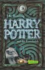 Harry Potter 4 und der Feuerkelch von Joanne K. Rowling (2013, Taschenbuch)