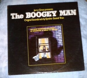 THE-BOOGEY-MAN-1980-Very-Rare-Vinyl-Limited-Edition-Soundtrack-Of-1-000-Copies