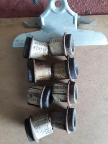 Corvair upper A-Arm bushing GM 6255602