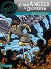Bible Angels and Demons by Ed Strauss, Rick Osborne (Paperback, 2004)