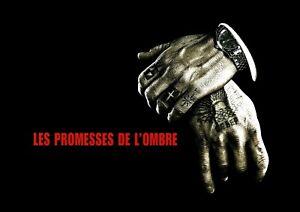 Dossier-De-Presse-Du-Film-Les-Promesses-de-l-039-ombre-De-David-Cronenberg