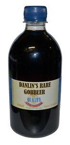 Quality-Brew-Rare-Gobbler-Essence-550ml-Value-Bottle-Spirits-Liqueurs