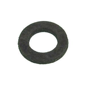 Gasket-Drain-Plug-Suzuki-V6-4-Stroke-DF70A-80A-90A-DF150-300-5034799