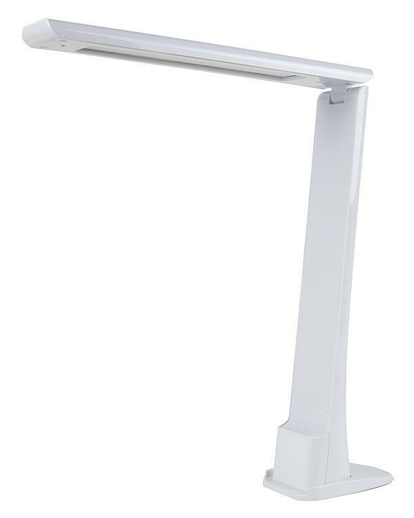 Faller 170515 LED-BATTERIA-lampada lavoro Merce Nuova