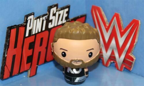 Funko Pint Size Heroes WWE Superstar Mini-Figure KEVIN OWENS 1//12